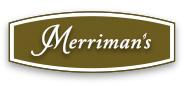 Culinary Scholarship - Merriman's Hawaii Restaurant